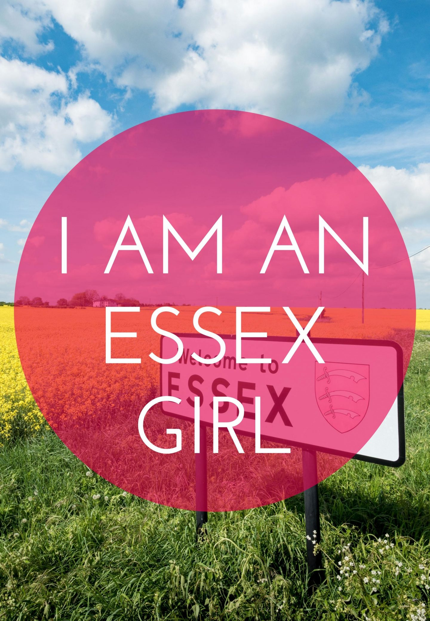 Essex Girl
