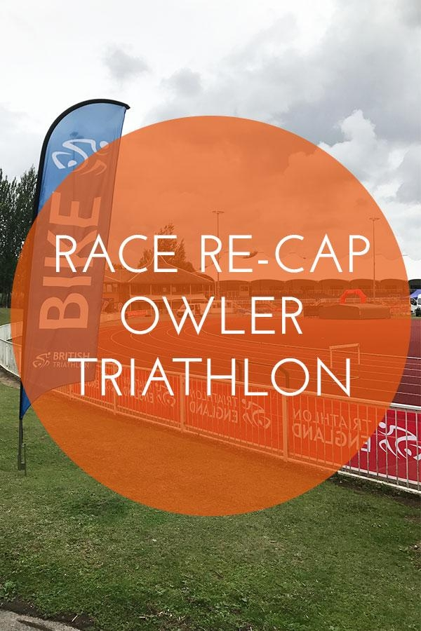 Owler Triathlon