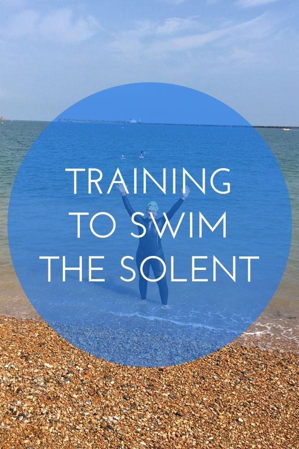 Solent Swim