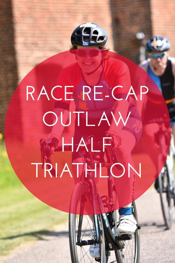 Outlaw half